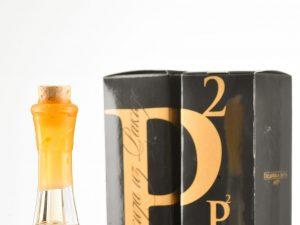 Čokanj šumadijski parfem 0.05l  Rakija iz Rakije