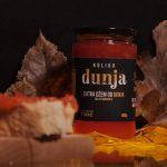 Extra džem od dunja sa vit. C 400gr