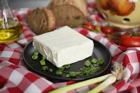 Kozji sir mladi 500gr