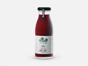 Matični sok od maline 250ml