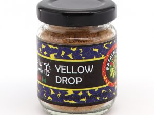Yellow drop 30g