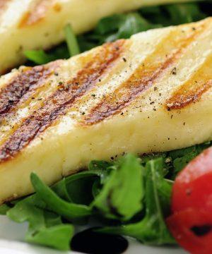 Kravlji sir za grilovanje 350gr Sir za svaki dan