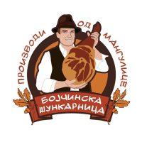 logo bojcinska