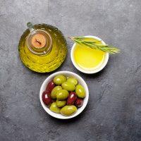 maslinovo ulje 2 1